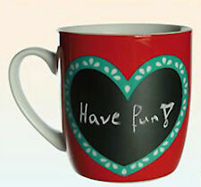 Novelty Mugs For Men Women Mum Dad Him Her Love Gifts In Box Desk Office Unusual