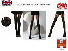 Sexy Tights stockings suspenders trendy tights warm tights