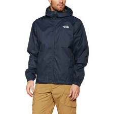 THE NORTH FACE T0A8AZH2G QUEST JACKET URBAN NAVY