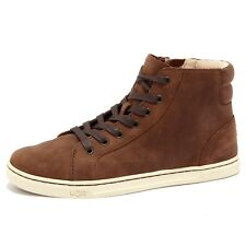 7530U (SAMPLE NOT FOR SALE WITHOUT BOX) scarpa donna UGG shoe woman