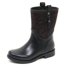 E0124 (SAMPLE NOT FOR SALE WITHOUT BOX) scarpa donna UGG shoe woman
