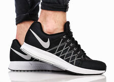NIKE AIR ZOOM PEGASUS 32 FLASH Chaussures Homme Chaussures de sport 806576-001