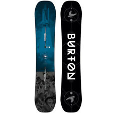 Tavola da Snowboard Burton PROCESS FLYING V 152 2018
