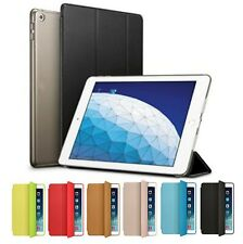 Smart Magnetic stand case cover for Apple iPad 2017 iPad 234 iPad Air 2 Mini23&4