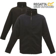 Regatta Unisex adulto PROFESSIONALE PILLOLA ANTI Giacca in Pile Outdoor