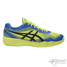 Chaussure volley-ball Asics volley-ball Elite FF Faible Homme B701N 7743