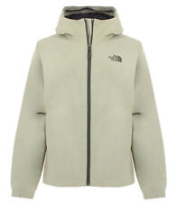 North Face M QUESTBEIGE Giacca M Quest Jacket The North Face colore beige per uo