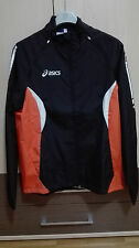 Chaqueta running Asics Suomi Hombre T470Z6-9069