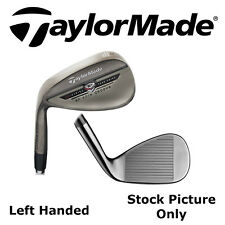 gaucher Taylor Made séries R Tour Grind EF SPIN GROOVE wedges TOUT Lofts