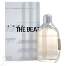 Profumo Burberry The Beat Donna Femminile 30ml 50ml 75 ml GIOSAL
