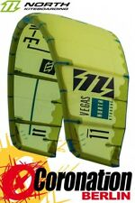 North Vegas 2016 Kite Wakestyle Freestyle Tubekite 6m²