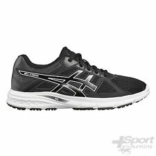 Zapatilla para correr Asics Gel Excite 5 Mujer T7F8N-9090