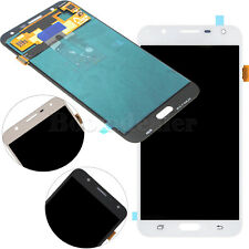 LCD Touch Screen Digitizer Display for Samsung Galaxy J7 Nxt/Neo 2017 J710FZ/F