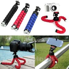 universel réglable Octopus tripode + Support portable pour iphone samsung sony