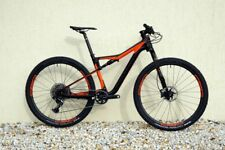 Cannondale SCALPEL-SI CARBON 2 Modell 2018