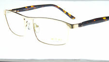 X6617 GD PROGRESSIVE VARIFOCAL ,BIFOCALS & FULL LENS Anti-Glare Reading Glasses