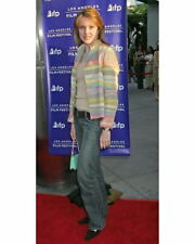 77390 Christa Miller Color Photo Wall Print Poster Affiche