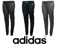 Women's Adidas Performance Tapered Leg Climawarm Jogger Athletic Pants
