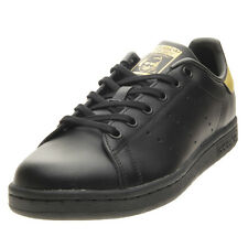 Scarpe Adidas Stan Smith J BB0208 Nero