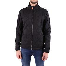Giacche Parajumpers