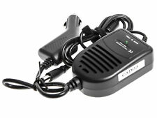 Car Charger / Adapter for HP Pavilion DV6-3130SS DV6-3130TX Laptop