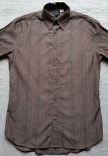 """Chemise Homme """" PAUL SMITH """" Taille S"""