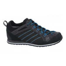 Hanwag Makra Urban Walking Shoes