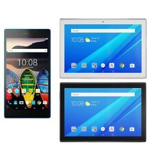 "Lenovo 7 "" & 25.4cm FHD / HD Android Tablets bis zu 2GB RAM & 32GB Lager -"