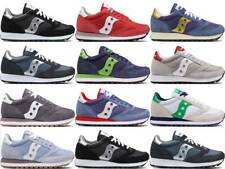Saucony Jazz S2044 Sneakers Uomo Scarpa Sportiva Casual