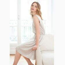 Mademoiselle R Donna Abito In Lame