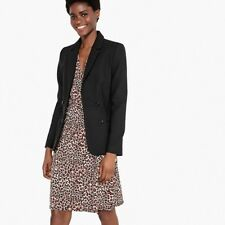 La Redoute Collections Donna Giacca Couture