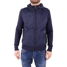 Giacchetto Parajumpers
