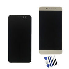 Ecran Complet Tactile et LCD Pour Ulefone S8 Pro LCD and Touch Screen Outil