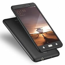 iPaky 360 Degree Full Body Protection Case Cover for Xiaomi Redmi Mi Y1