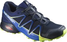 SALOMON Speedcross Vario 2 L39452400 Mens Shoes Trail Running Walking Athletic