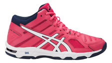 ASICS GEL BEYOND 5 MT Scarpe Pallavolo Shoes Volleyball B650N 1901 Volley Donna