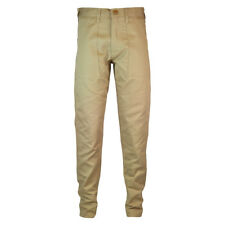 Stan Ray Slim Fit 4 Pocket Fatigue Trousers