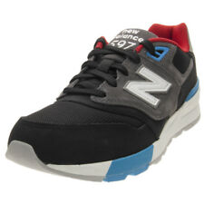 Scarpe New Balance ML 597 ML597VAC Nero