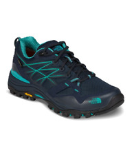 Womens The North Face Hedgehog Fastpack GTX - Walking Shoe