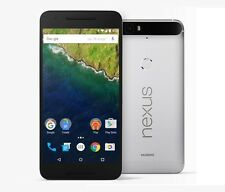 Huawei Nexus 6P 64GB 4G LTE 12MP Google Android OS V6.0 Quadcore Smartphone