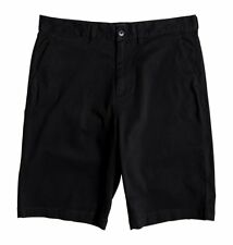 """DC Shoes™ Worker 22"""" - Short Chino para Hombre EDYWS03103"""