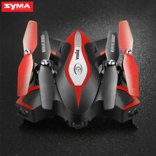 Syma X56 2.4G 4CH 6-Axis Pocket RC Drone Gyro Quadcopter High Hold Helicóptero