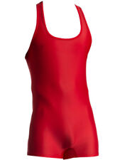 Olaf Benz red1770 - Body Sport - Soft-Touch - Red