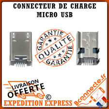 CONNECTEUR DE CHARGE MICRO USB ASUS MeMO Pad 7 8 HD 7 FHD 10 Smart 10 Ou OUTIL