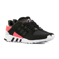 ADIDAS EQUIPMENT EQT SUPPORT RF BLACK US 8,5 9 9,5 10 EUR 42 42,5 43 44 BB1319