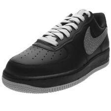 Scarpe Nike Nike Air Force 1 Low '07 LV8 823511-012 Nero