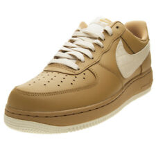 Scarpe Nike Nike Air Force 1 Low '07 LV8 823511-703 Marrone