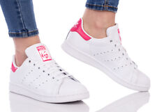 Adidas Originals Stan Smith baskets Baskets Femmes Original Neuf db1207