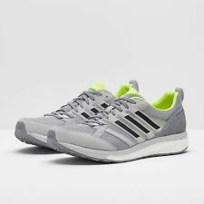 Adidas Adizero Tempo 9 Shoes Size Uk 7 Eu 40.5