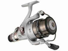 Mitchell Avocet Match RZ 4000 RD / modern match, float / Moulinet